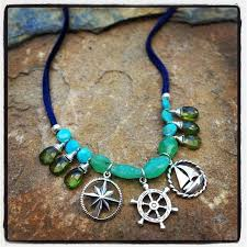 Parts For Jewelry Making - 69 best summer fun u0026 ocean jewelry images on pinterest ocean