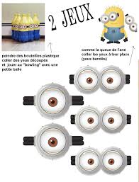 550 best minions images on pinterest minion party birthday