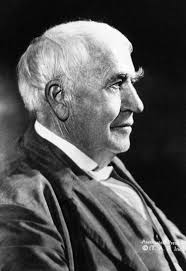Thomas Edison Electric Chair Thomas Edison U0027s History Of Electrocuting Dogs Horses And People
