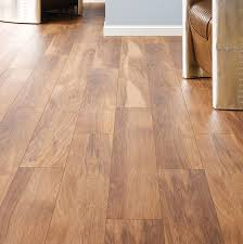 nobile appalachian hickory effect laminate flooring 1 73 m pack