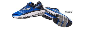 Brooks Cushioning Running Shoes Run Signature Follow Your Body Find Your Run