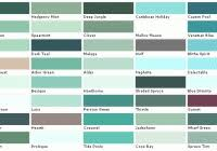 behr paint codes behr colors behr interior paints behr house wall