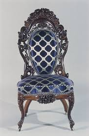 vintage sofas and chairs 557 best antique chairs chaise longe images on pinterest antique