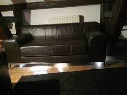 sofa bei ebay kaufen die besten 25 gebrauchte möbel verkaufen ideen auf
