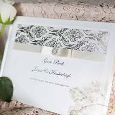 wedding gift etiquette uk wedding gift etiquette ita lading