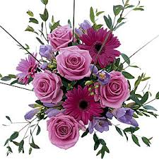 flowers international international flowers garden and ftd florist design pictures