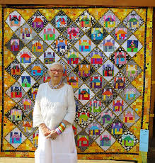 First Light Pine City 460 Best House Quilts Images On Pinterest House Quilts