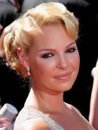katherine heigl hairstyle gallery image result for katherine heigl gallery the perfect duchess
