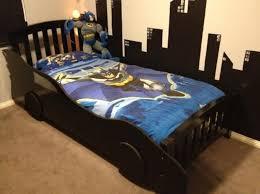 Batman Twin Bedding Set by Lego Batman Twin Bedding Set U2014 Modern Storage Twin Bed Design