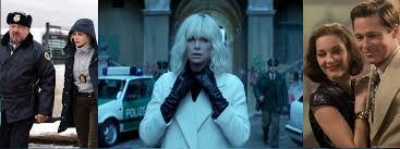 film online wind river the 7 best movies to buy or stream this week atomic blonde wind