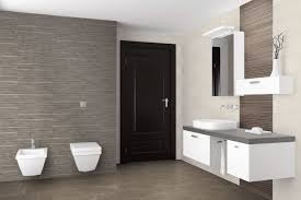 winning bathroom wall tile gorgeous tiles company in india designs