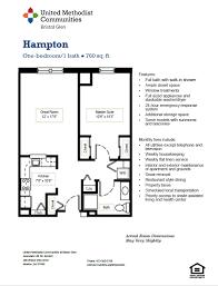 interior floor plans floor plans interior gallery bristol glen