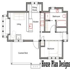 floor plan designer house plan designs android apps on play