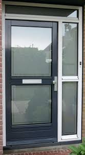 glamorous frosted glass front door film gallery best inspiration