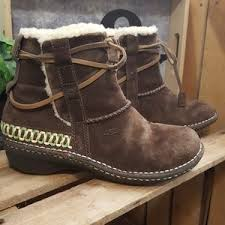 womens ugg juliette boot s ugg shoes ankle boots booties on poshmark