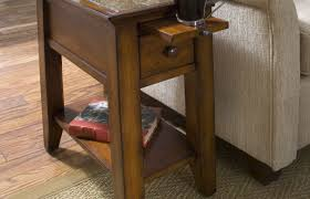 oak end tables and coffee tables table oak end table popular oak end tables canada u201a ideal