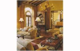 Tuscan Style Furniture by Tuscan Style Home Decor Youtube