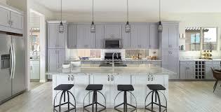 ashton woods floor plans 12615 n 144th ave for sale surprise az trulia