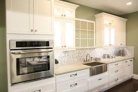 photos of shaker style kitchen cabinets what kitchen style should you design around shaker cabinets