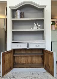 Shabby Chic Secretary Desk by Furniture Home Shabby Chic Bathrooms Reclaimed Wood Projects