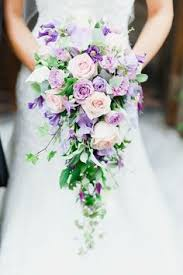 wedding bouquet cascade bouquet 9 cascading bridal bouquets cascade bouquet