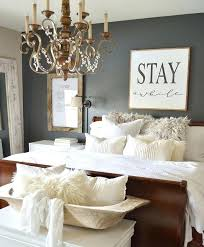 small guest bedroom ideas best for color scheme for bedroom guest