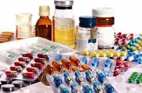 Daftar Obat Cataflam daftar nama resep obat sakit gigi di apotek yang paling manjur