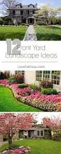 In Front Yard - best 25 front yard landscaping ideas on pinterest yard