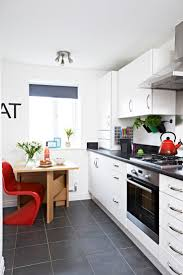 kitchen ideas magazine 33 best love it kitchen ideas images on pinterest kitchen ideas