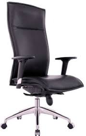 Lift Chairs Perth Office Chairs Product Categories Paramount Business Office