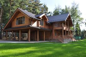 exotic log homes images reverse search