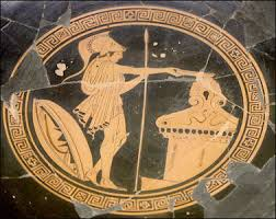 Different Types Of Greek Vases Ancient Greek Religious Beliefs Temples Rituals And Oracles