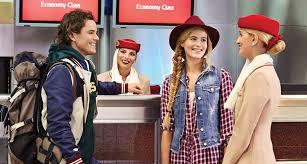 baggage essential information emirates united states
