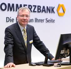 Wohnzimmer Bremen Jobs Commerzbank Jedes Wohnzimmer Soll Zur Filiale Werden Welt