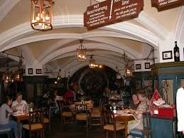 restaurant esszimmer mã nchen 30 best munich images on munich bavaria germany and