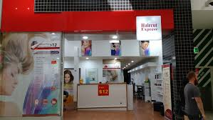 Haircut Express Prices | haircut express in elizabeth adelaide sa hairdressers truelocal