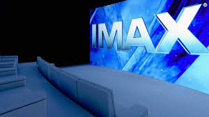 imax offering custom home theaters youtube