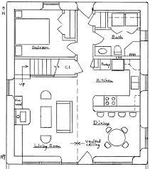 chalet house plans chalet plan