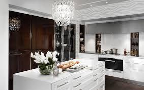 luxury kitchen furniture siematic by ldp luxury kitchen showroom glasgow