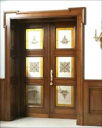 home depot solid interior door home depot interior door installation cost comely home depot