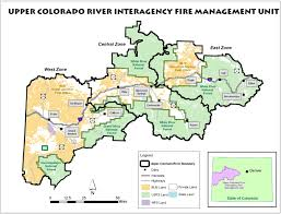 colorado emergency management restrictions begin july 2 for