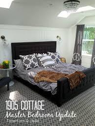 Best HOME Master Bedroom Decorating Ideas Images On Pinterest - Bedroom retreat ideas