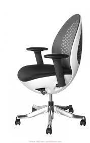 fauteuil bureau dos nouveau coussin mal dos chaise bureau white river chalet