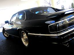 lexus westminster md cougars2go 1978 lincoln town car specs photos modification info