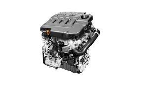 lexus sedan diesel used cars top 5 diesel sedans under 19k bestride