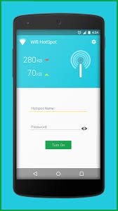 wifi tether for root users apk portable hotspot wifi tether for android free and