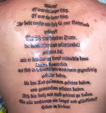 marine tattoo new tattoo designs today marine tattoo