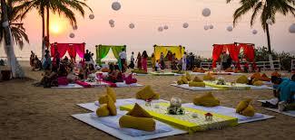destination wedding planners best destination wedding planners in goa wedding organizer in
