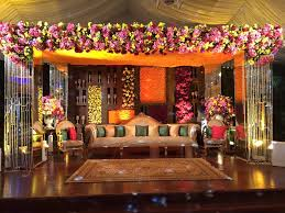 flower decoration ideas for the weddings u2013 interior decoration ideas