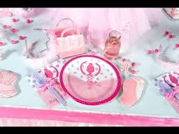 ballerina party supplies how to throw the ballerina party tutu much with
